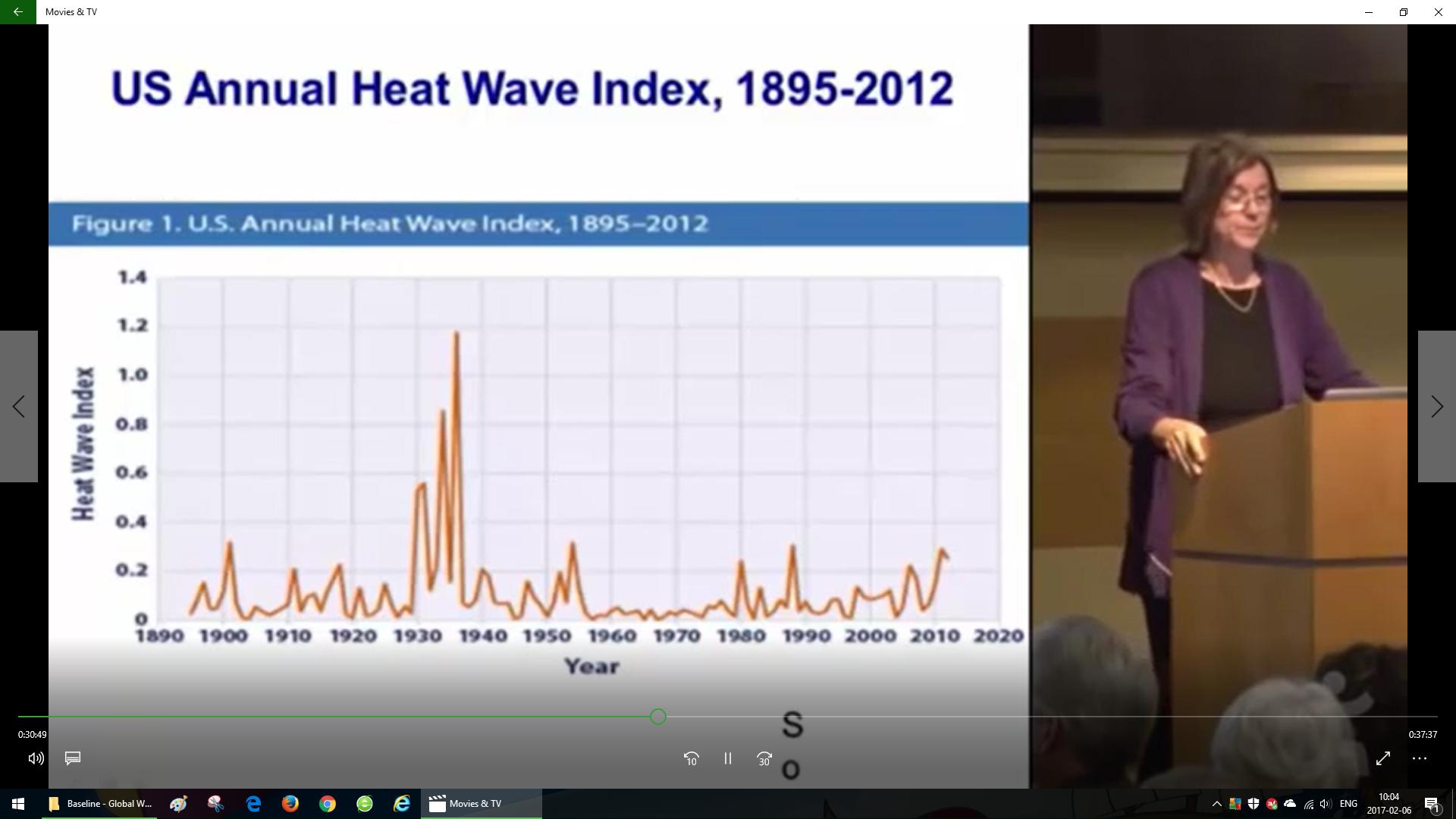 Image-3-heat-waves
