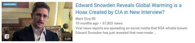 Image-Climate-Change-Hoax-Snowden