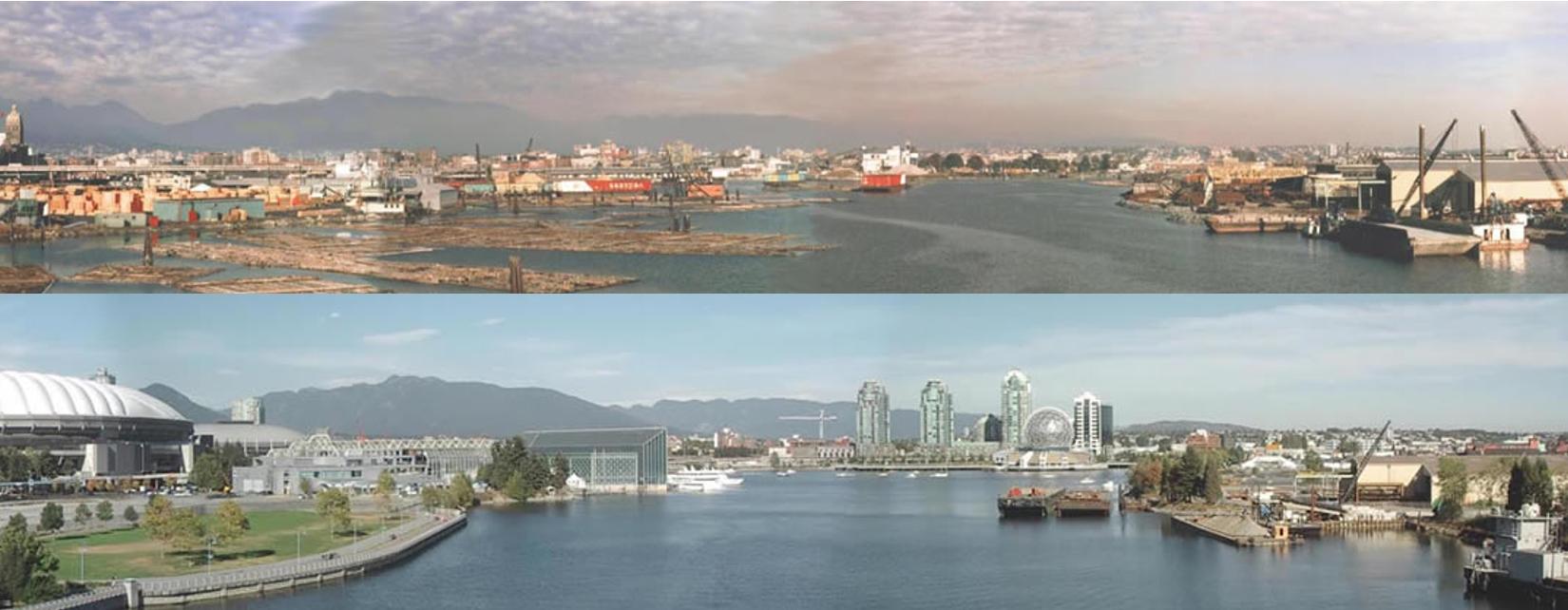 Image-False-Creek-Vancouver-1978-2003
