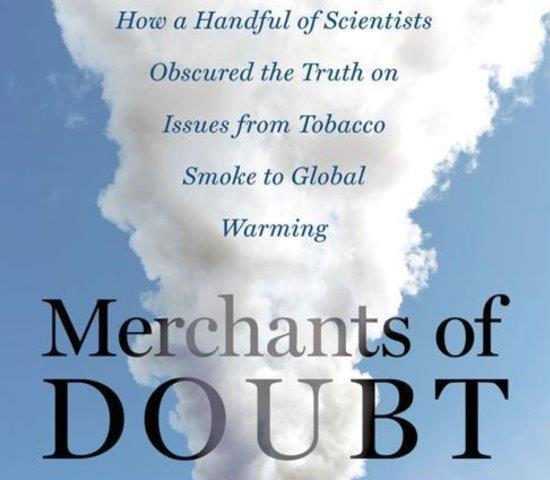 Image-Merchants-of-Doubt