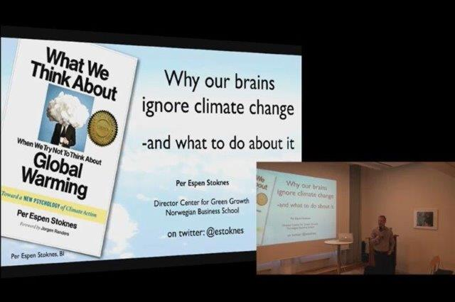 Image-how-are-brains-process-global-warming
