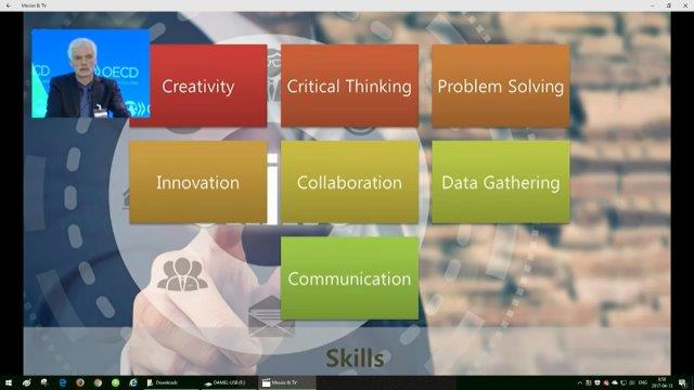 Image-10-Andreas-Schleicher-Future-Skills-4-key-skills