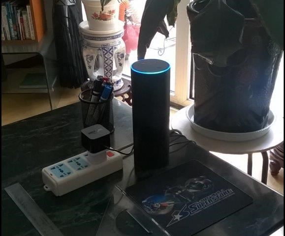 Image-6-AI-device-amazon-echo