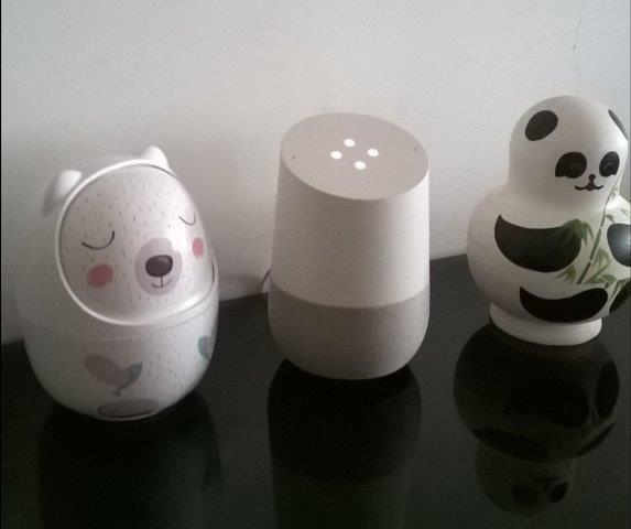 Image-7-AI-device-google-home