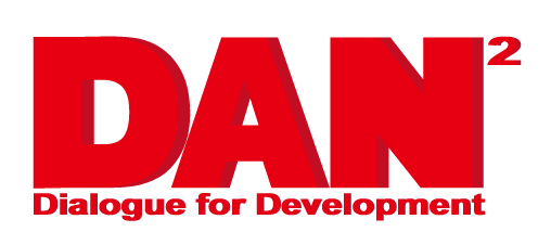 dan2-dialogue-forum-Logo